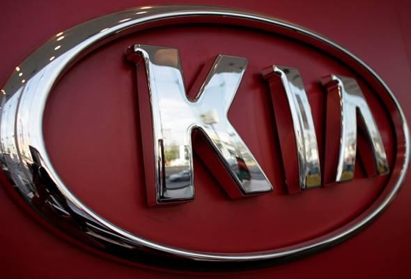 Naza Kia Malaysia Sdn Bhd, pengedar rasmi kenderaan Kia Motor di Malaysia, menyasarkan untuk menjual 500 unit sebulan.