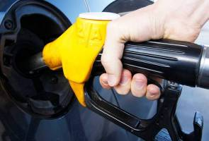 People ready to face the inevitable, weekly fuel prices