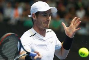 Murray to return to Davis Cup action against France