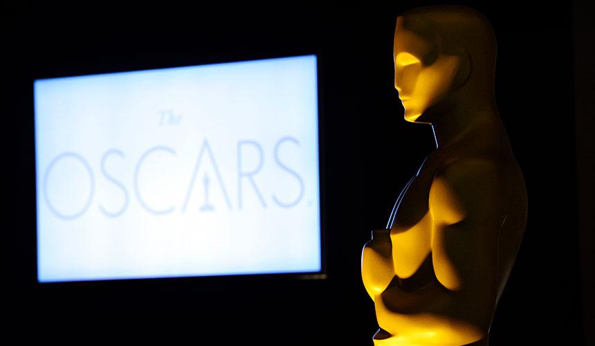 Anugerah Oskar 2017 berlangsung di Los Angeles