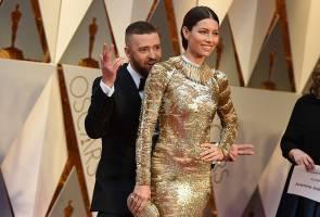 LIVE UPDATE: 2017 Oscars