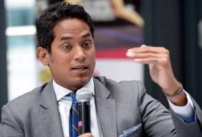Anwar wins defamation suit against Khairy