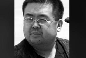 Trailing the life of Kim Jong Nam: Who and why?