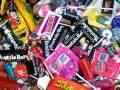 Makanan sihat disertakan mainan beri kesan kepada tabiat pemakanan kanak-kanak - kajian
