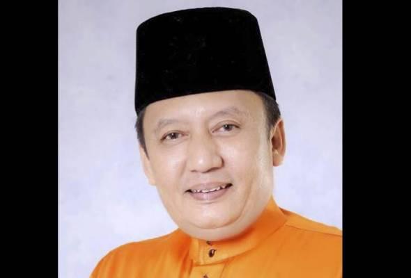 Tandatangan petisyen bebaskan Anwar: Tun M hina sistem perundangan negara
