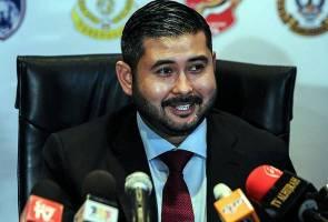 Ketua jurulatih Harimau Malaya diumum tidak lama lagi