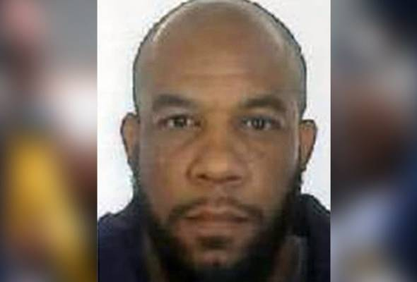 Khalid Masood had shown up on the periphery of previous terrorism investigations that brought him to the attention of MI5 spy agency.