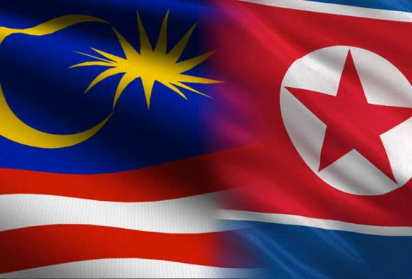 Krisis Malaysia-Korea Utara: Netizen anggap lawak 'Jamal jamban' tidak sensitif