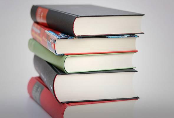 Penerbit, penulis dan karyawan sambut baik saranan perbaharui Dasar Buku Negara