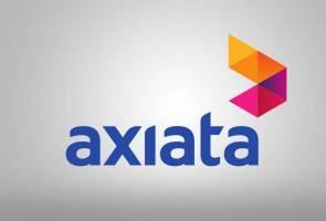 Axiata analisis kemungkinan kesan penggabungan Idea-Vodafone India