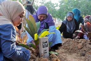 Bukit Beruntung drowning tragedy: Last body retrieved, two victims laid to rest