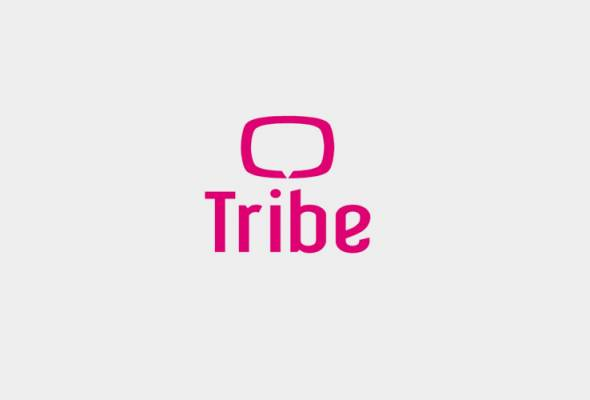 Tribe is actively looking for new content and advertising partners.
