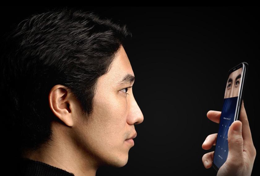 Foto: Samsung.com