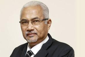 SPR minta parti politik bantah jika ada pindaan pengundi