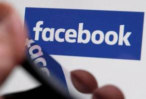 Facebook cracks down on 30,000 fake accounts in France