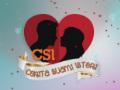 CSI: Cerita Suami Isteri