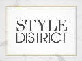 Style District