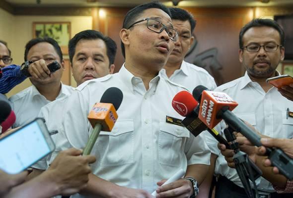 Pemuda UMNO lancar jihad PRU-14