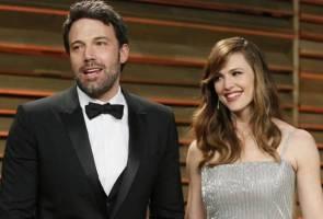 Jennifer Garner disowns post-Affleck dating story