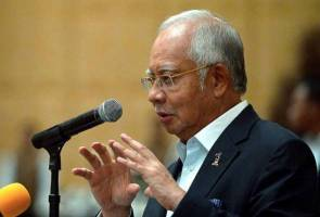 Cost of living in Malaysia lowest among ASEAN countries - Najib