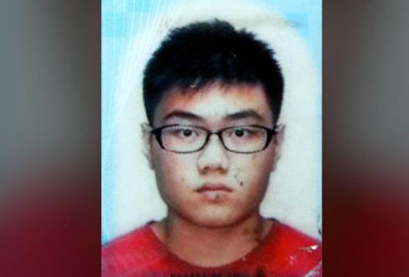 Pelajar UniMAP maut terjatuh dari tingkat tujuh asrama pelajar