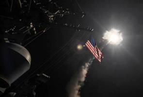 The gassing game in Syria: Regime change and beyond