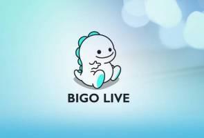 MCMC urged to probe, ban 'Bigo Live' application