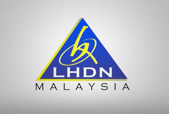 LHDN lancar ops kutip di seluruh negara, sasar 16.31 juta kutipan cukai tertunggak