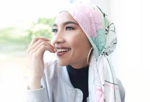 Yuna, first Malaysian singer to be nominated for BET Award