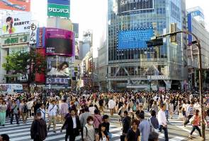 Learn how Japan does not depend on foreign workers