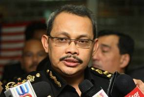MACC regrets Penang's reluctance to sign pledge