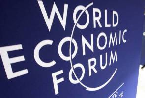WEF ASEAN 2017: Passion to action for ASEAN at 50, Malaysia leads the call for USD millions, billions, trillions