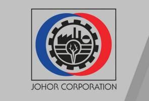 JCorp brings RM15 billion robotics future city investment to Johor