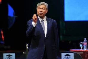 Appreciate govt efforts to issue permits to workers - DPM Zahid