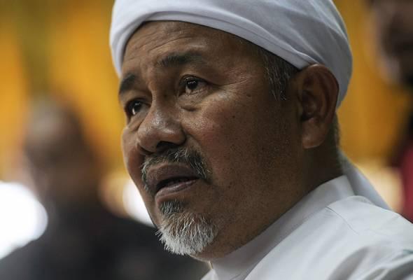 Pas percaya Anwar Ibrahim mangsa konspirasi politik