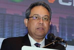MIDA mahu jadikan Malaysia pusat pengedaran alat ganti serantau