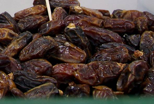 5 benefits of dates you might not know