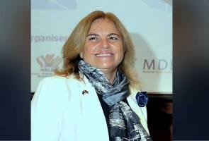EU will resume FTA talks with Malaysia this year