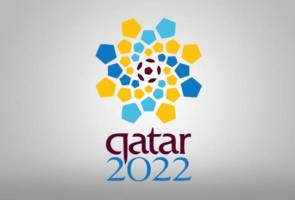 Qatar 2022 FIFA World Cup construction work progressing normally