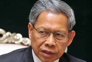 BN's manifesto in Kelantan takes into account Pas' 27-year rule - Mustapa