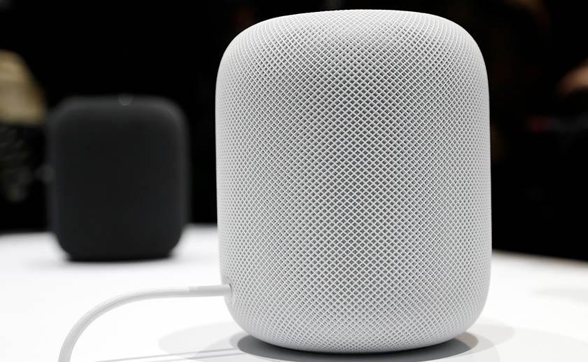 5 produk atau penambahbaikan dari Apple