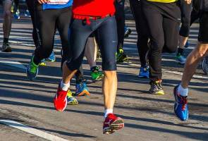 Want to become a better runner? Slow down