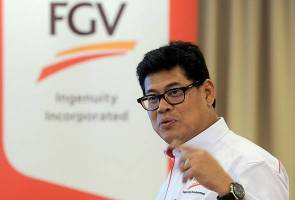 MACC to probe corruption claims at FGV