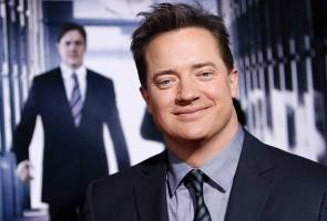 Brendan Fraser still has loyal fans - and they're not happy about 'The Mummy' reboot
