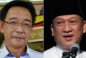 Don't hurt the feelings of Sabah, Sarawak folks, Anifah tells Nazri