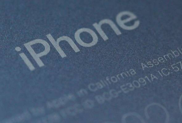 A number of sector analysts played down the concerns, which have dogged Apple since it announced the plans on Sept. 12.