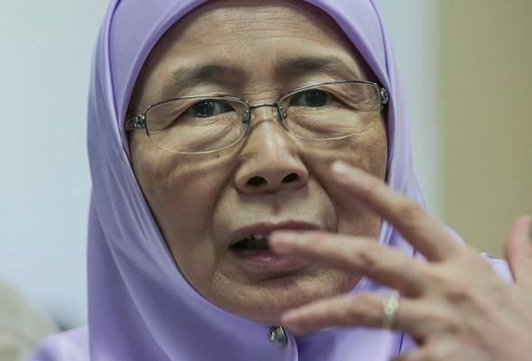 Ahli Parlimen Pembangkang hari ini mengumumkan untuk mewujudkan sebuah Jawatankuasa Tindakan 1Malaysia Development Berhad (1MDB).