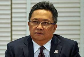 Abdul Rahman raps Opposition's economic sabotage campaign