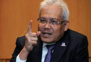 Fair late payment charges being worked out for borrowers - Hamzah