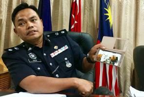 Kematian kanak-kanak 2 tahun: 'Mungkin ada unsur penderaan' - Polis